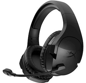HyperX Cloud Stinger Wireless-headset for PC