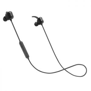 Roxcore Magna Dynamic Bluetooth-headset