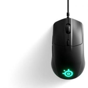 SteelSeries - Rival 3
