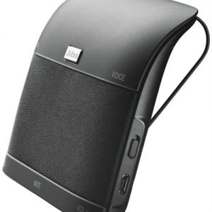 Högtalartelefon Jabra Freeway, bluetooth 2.1