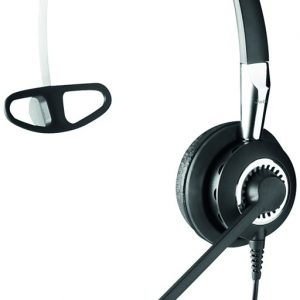 Jabra BIZ? 2400 Mono IP 3-in-1 Type: 82 E-STD, NC