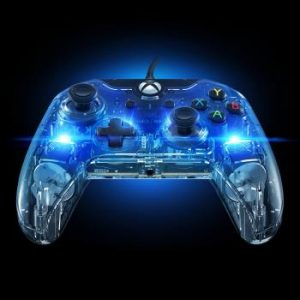 Afterglow NEW PRISMATIC Wired Controller for Xbox One
