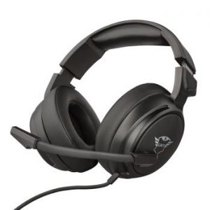 Trust GXT 433 Pylo Gaming Headset