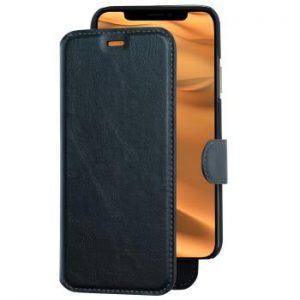 Champion 2-in-1 Slim Wallet iPhone 11