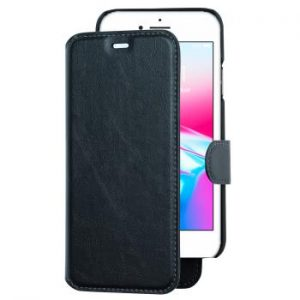 Champion 2-in-1 Slim Wallet iPhone 7/8/