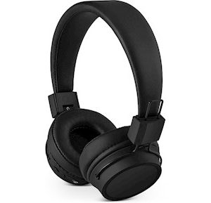 Andersson BHO 1.1 - Black