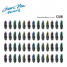 Cub: Brave New Waves Session