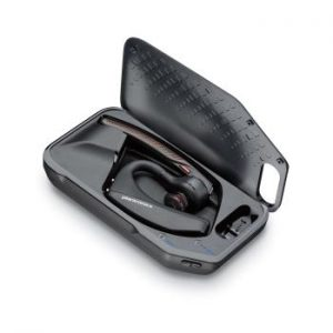 PLANTRONICS 5200 reserv Charge Case Till 5200 204500-105