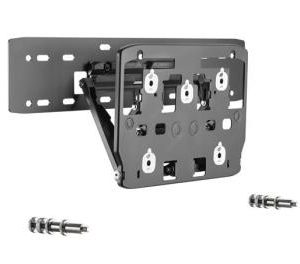 Multibrackets M QLED Wallmount Series 7/8/9 Large Max 50kg