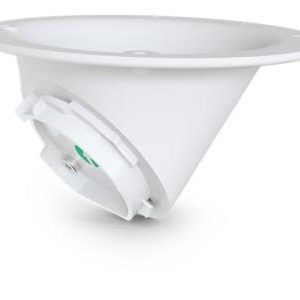 Arlo Ceiling Adapter (Floodlight) FBA1001-10000S