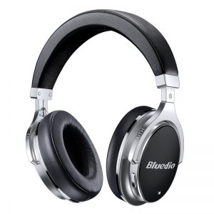 Bluedio F2 bluetooth 4.1 headset
