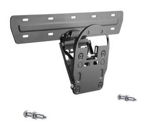 Multibrackets M QLED Wallmount Series 7/8/9 Max 50kg