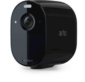 Arlo Essential 1-Pack - Black