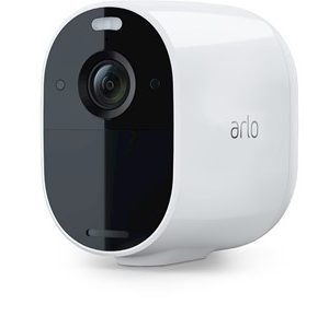 Arlo Essential 1-Pack - White