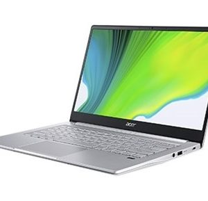 Acer Swift 3 (NX.HSEED.004)