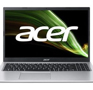 Acer Aspire 3 (NX.ADDED.00L)