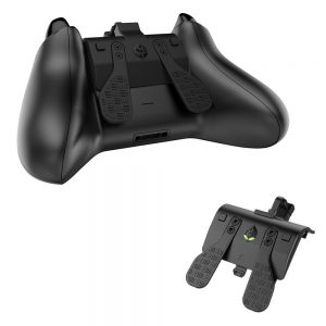 Collective Minds Strike Pack F.P.S. Dominator Controller Adapter - Xbox One